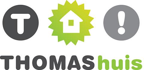 thomashuizen-logo