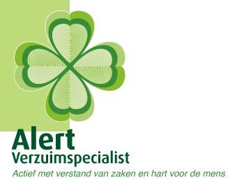 Logo-Alert-website